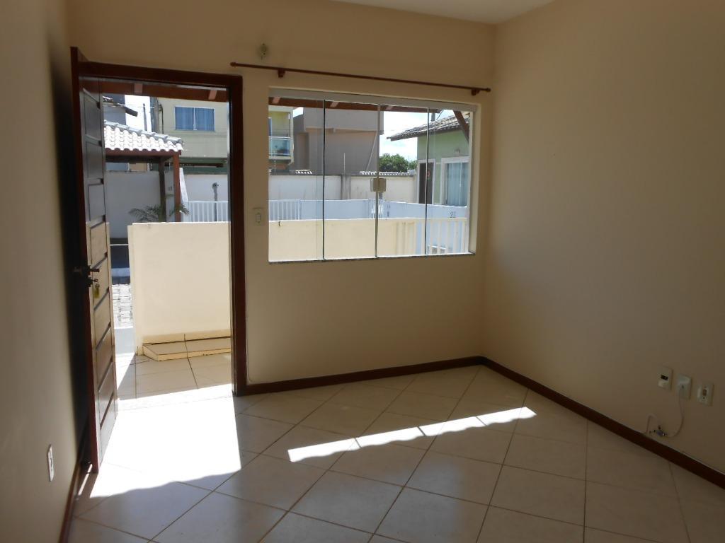FOTO6 - Casa em Condomínio à venda Rua Aristóteles da Cunha,Chácara Mariléa, Rio das Ostras - R$ 195.000 - CA0140 - 8