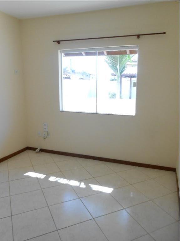 FOTO9 - Casa em Condomínio à venda Rua Aristóteles da Cunha,Chácara Mariléa, Rio das Ostras - R$ 195.000 - CA0140 - 11