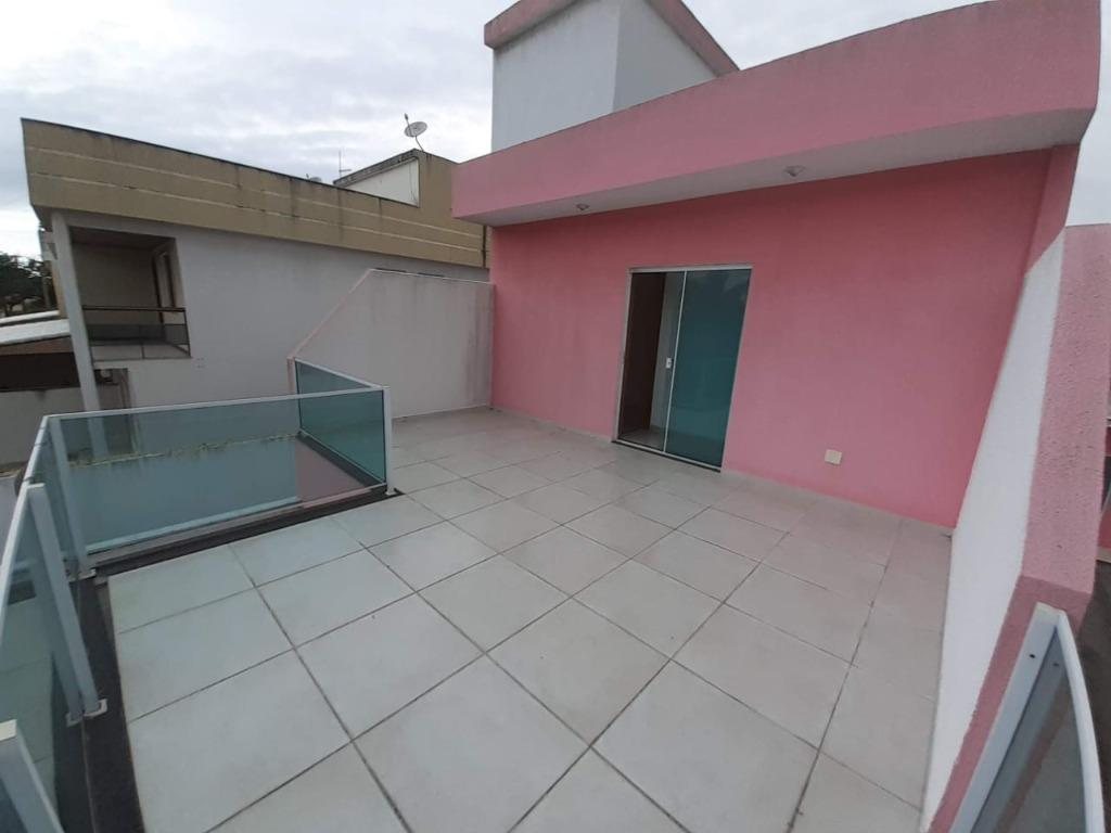 FOTO3 - Casa à venda Rua Recife,Jardim Bela Vista, Rio das Ostras - R$ 280.000 - CA0141 - 5