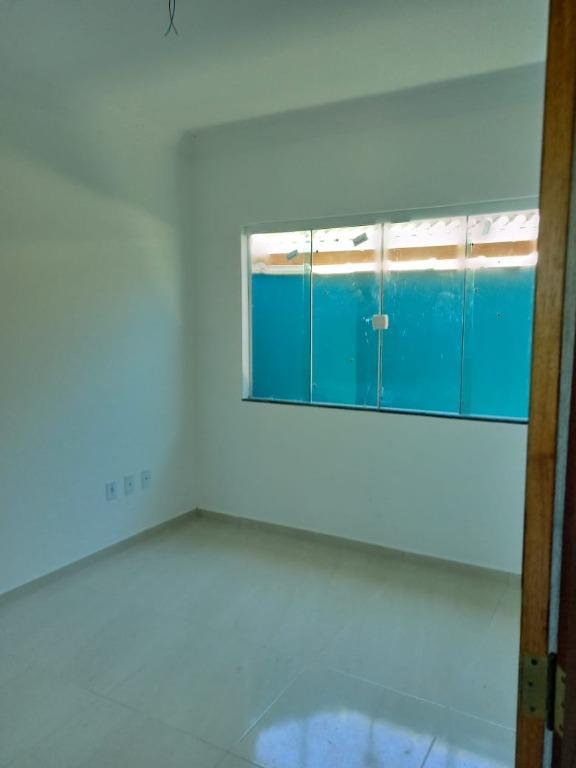FOTO14 - Casa à venda Rua Vinícius de Moraes,Recanto, Rio das Ostras - R$ 185.000 - CA0146 - 16