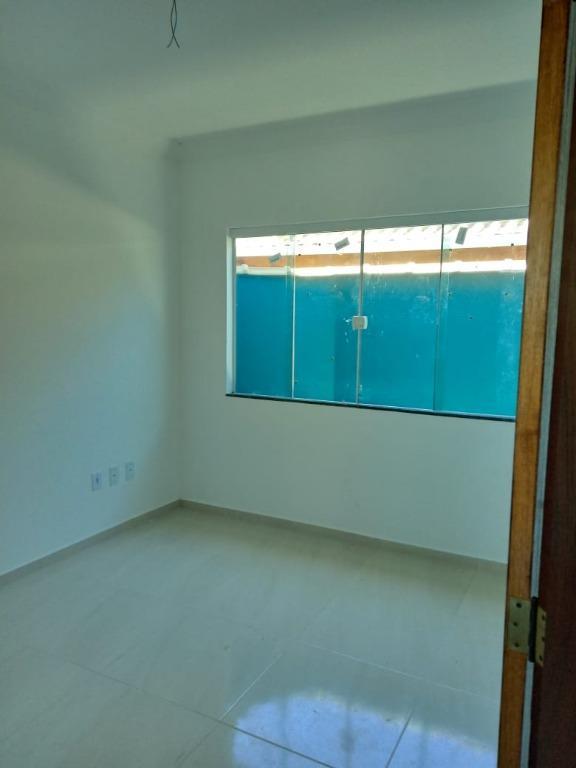 FOTO15 - Casa à venda Rua Vinícius de Moraes,Recanto, Rio das Ostras - R$ 185.000 - CA0146 - 17