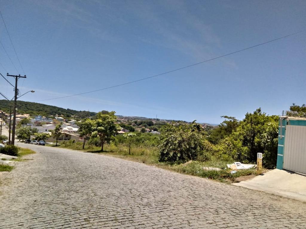 FOTO20 - Casa à venda Rua Vinícius de Moraes,Recanto, Rio das Ostras - R$ 185.000 - CA0146 - 22