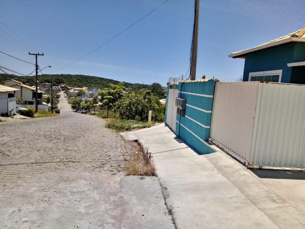 FOTO21 - Casa à venda Rua Vinícius de Moraes,Recanto, Rio das Ostras - R$ 185.000 - CA0146 - 23
