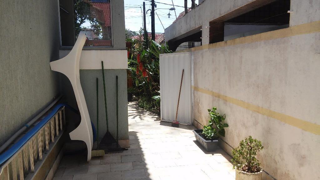 FOTO11 - Casa à venda Rua da Figueira,Bosque da Praia, Rio das Ostras - R$ 1.100.000 - CA0147 - 13