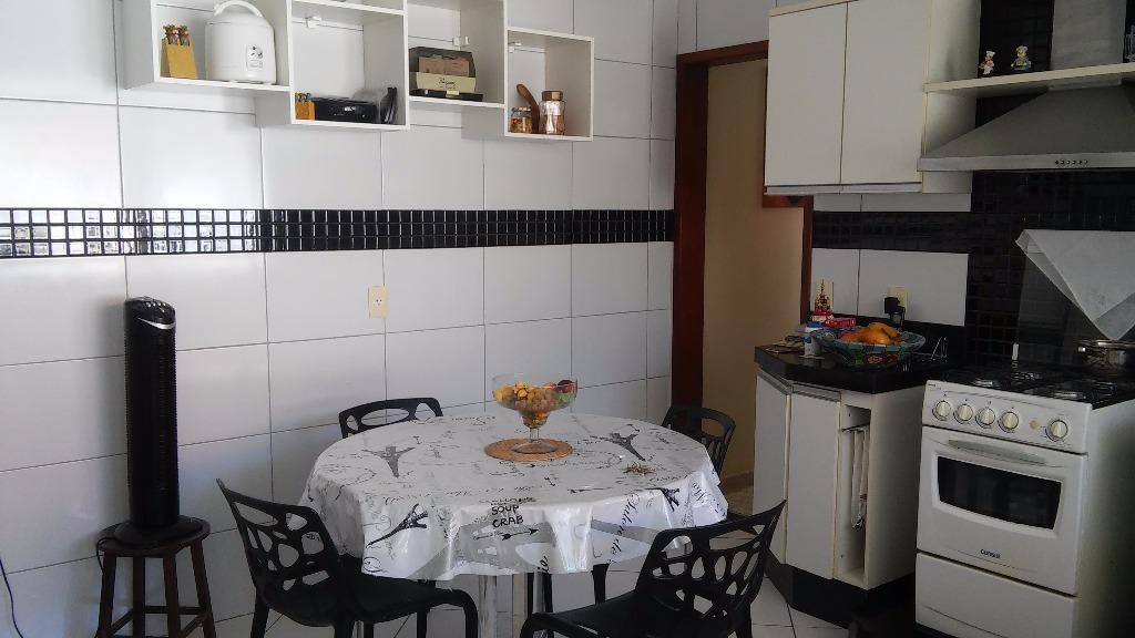 FOTO19 - Casa à venda Rua da Figueira,Bosque da Praia, Rio das Ostras - R$ 1.100.000 - CA0147 - 21