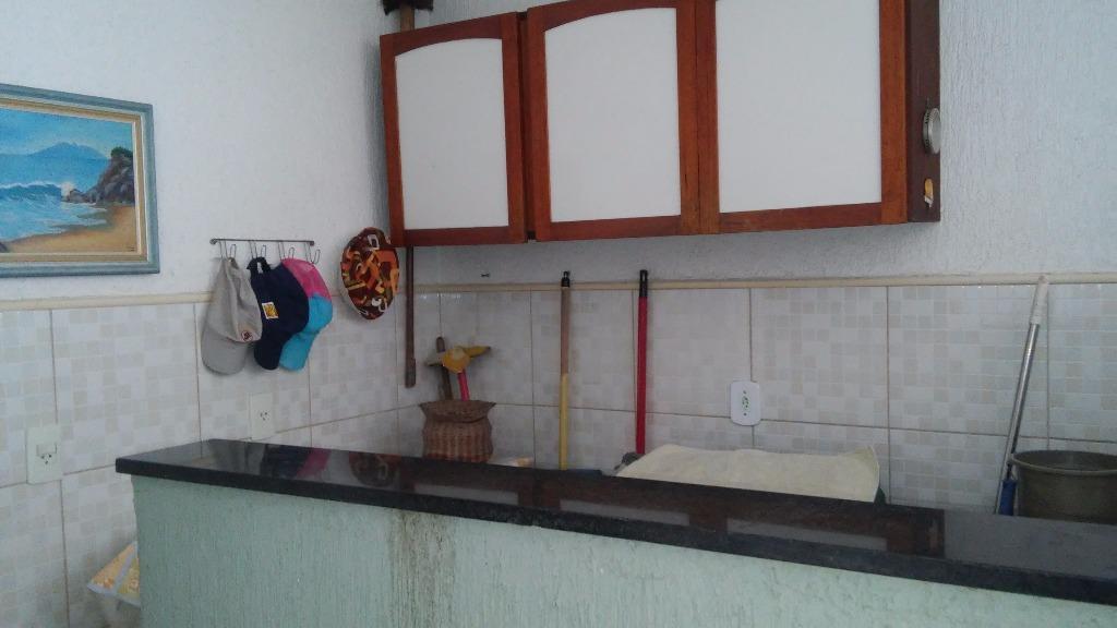 FOTO22 - Casa à venda Rua da Figueira,Bosque da Praia, Rio das Ostras - R$ 1.100.000 - CA0147 - 24