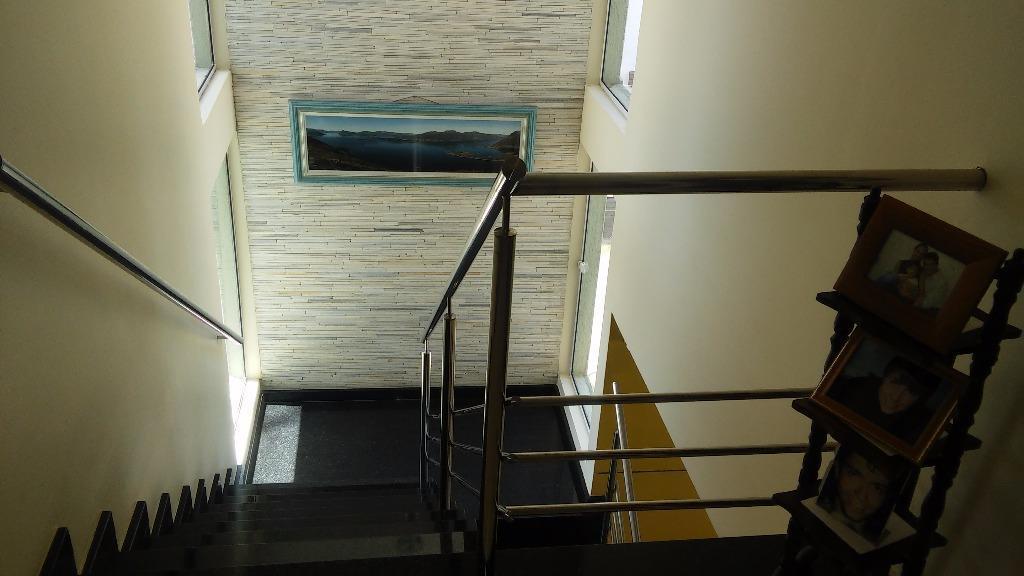 FOTO29 - Casa à venda Rua da Figueira,Bosque da Praia, Rio das Ostras - R$ 1.100.000 - CA0147 - 31