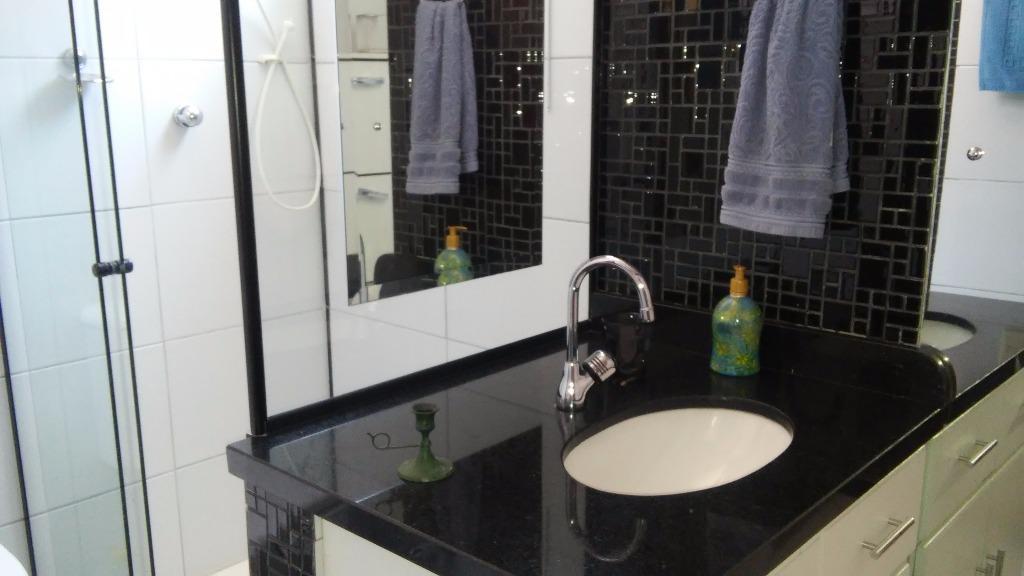 FOTO32 - Casa à venda Rua da Figueira,Bosque da Praia, Rio das Ostras - R$ 1.100.000 - CA0147 - 34