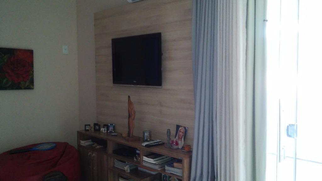 FOTO33 - Casa à venda Rua da Figueira,Bosque da Praia, Rio das Ostras - R$ 1.100.000 - CA0147 - 35