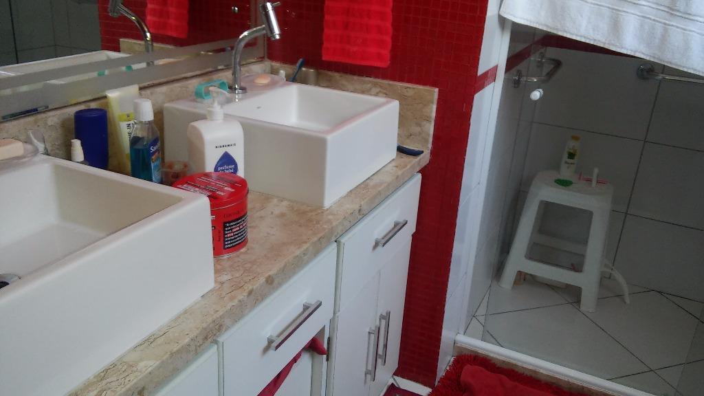 FOTO36 - Casa à venda Rua da Figueira,Bosque da Praia, Rio das Ostras - R$ 1.100.000 - CA0147 - 38