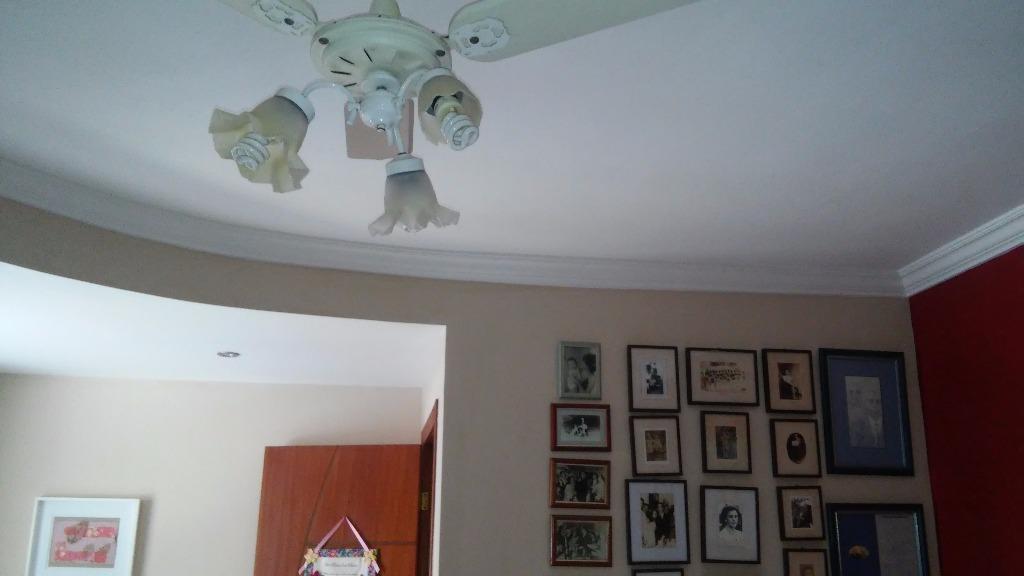 FOTO39 - Casa à venda Rua da Figueira,Bosque da Praia, Rio das Ostras - R$ 1.100.000 - CA0147 - 41