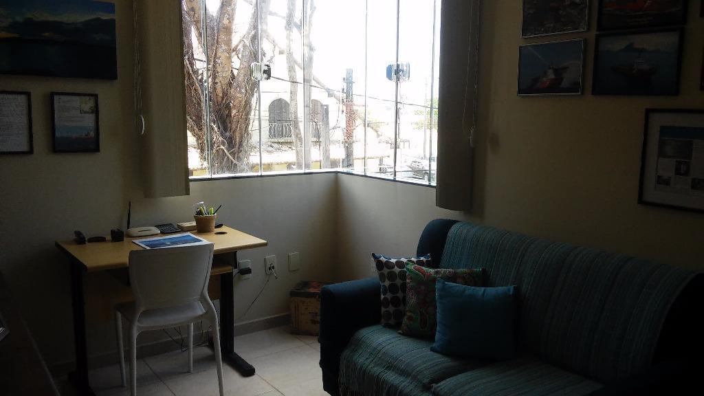 FOTO44 - Casa à venda Rua da Figueira,Bosque da Praia, Rio das Ostras - R$ 1.100.000 - CA0147 - 46