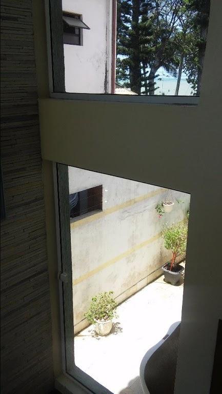 FOTO47 - Casa à venda Rua da Figueira,Bosque da Praia, Rio das Ostras - R$ 1.100.000 - CA0147 - 49