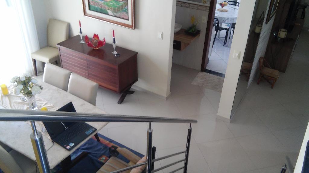 FOTO48 - Casa à venda Rua da Figueira,Bosque da Praia, Rio das Ostras - R$ 1.100.000 - CA0147 - 50
