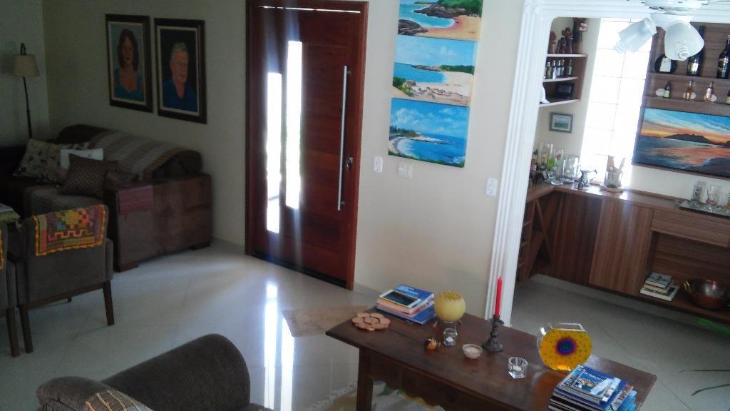FOTO49 - Casa à venda Rua da Figueira,Bosque da Praia, Rio das Ostras - R$ 1.100.000 - CA0147 - 51
