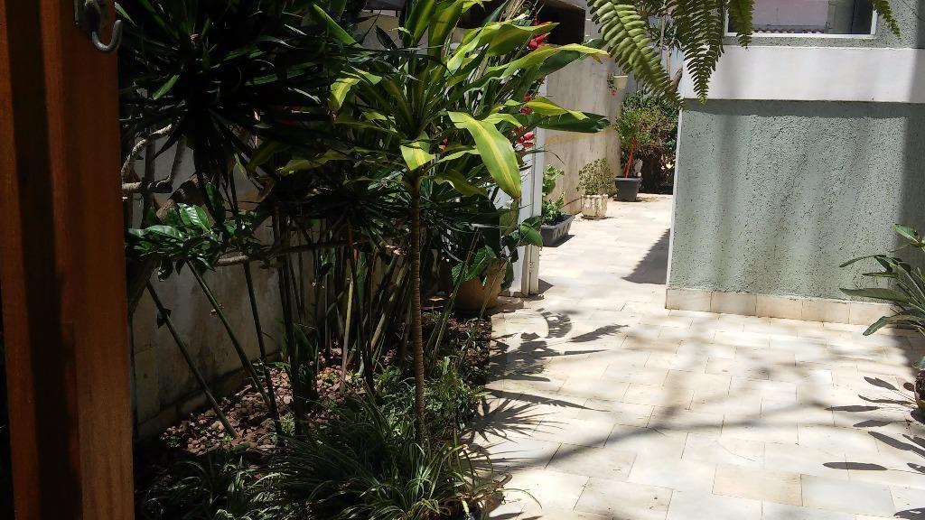 FOTO57 - Casa à venda Rua da Figueira,Bosque da Praia, Rio das Ostras - R$ 1.100.000 - CA0147 - 59