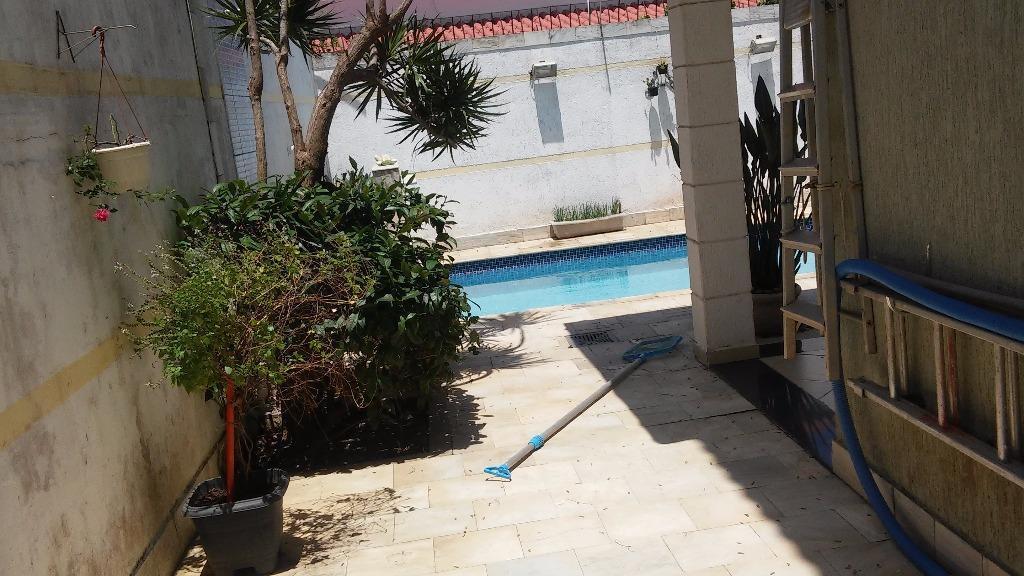 FOTO59 - Casa à venda Rua da Figueira,Bosque da Praia, Rio das Ostras - R$ 1.100.000 - CA0147 - 61