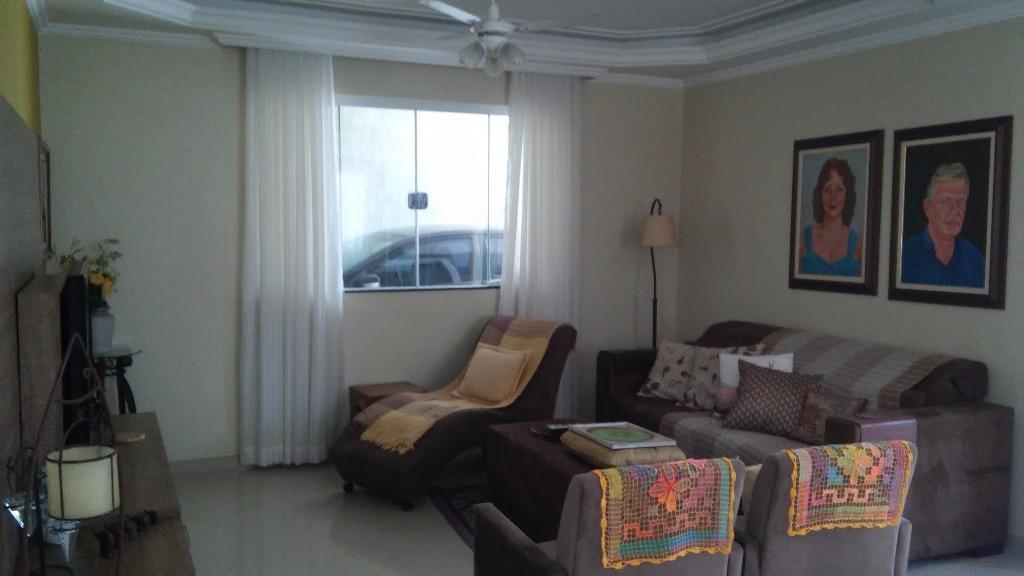 FOTO6 - Casa à venda Rua da Figueira,Bosque da Praia, Rio das Ostras - R$ 1.100.000 - CA0147 - 8