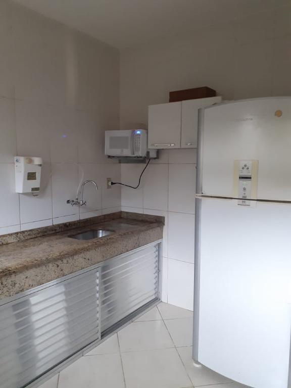 FOTO11 - Casa à venda Rua Jair Nóbrega,Terra Firme, Rio das Ostras - R$ 380.000 - CA0148 - 13