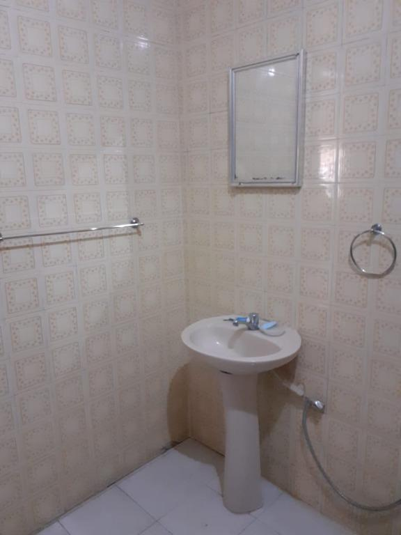 FOTO14 - Casa à venda Rua Jair Nóbrega,Terra Firme, Rio das Ostras - R$ 380.000 - CA0148 - 16