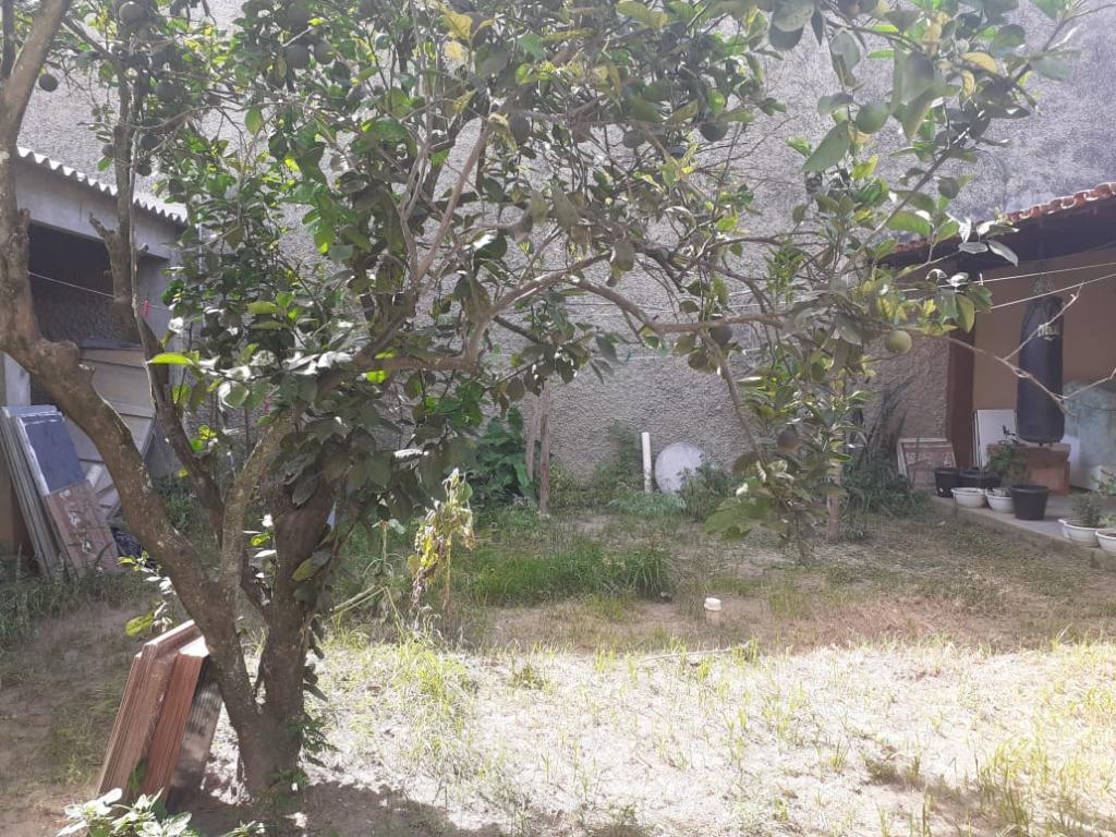 FOTO16 - Casa à venda Rua Jair Nóbrega,Terra Firme, Rio das Ostras - R$ 380.000 - CA0148 - 18