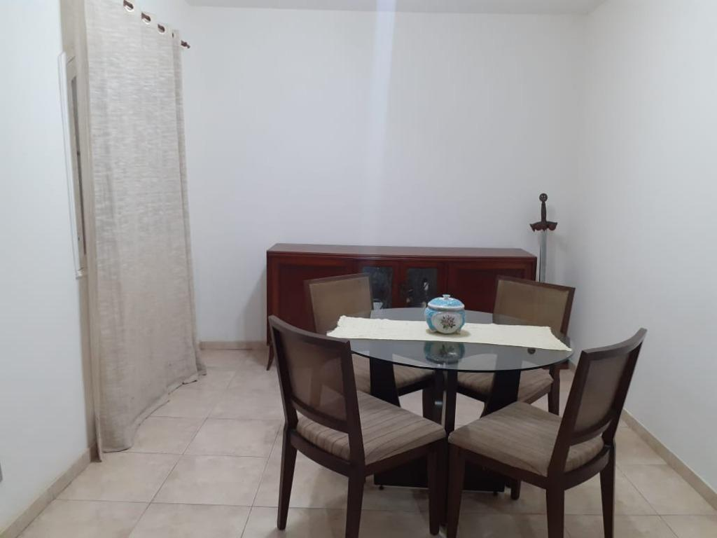 FOTO8 - Casa à venda Rua Jair Nóbrega,Terra Firme, Rio das Ostras - R$ 380.000 - CA0148 - 10