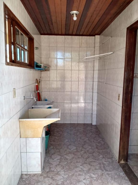 FOTO11 - Casa à venda Rua das Andorinhas,Colinas, Rio das Ostras - R$ 520.000 - CA0149 - 13