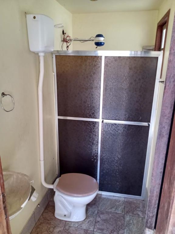 FOTO13 - Casa à venda Rua das Andorinhas,Colinas, Rio das Ostras - R$ 520.000 - CA0149 - 15