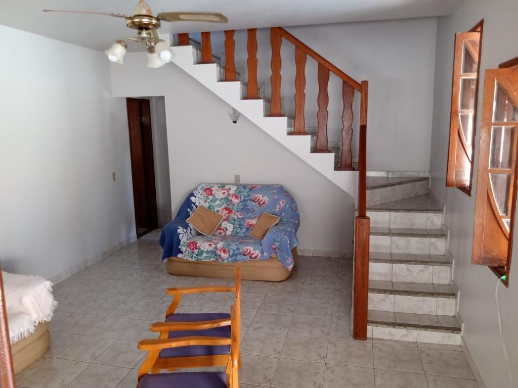 FOTO15 - Casa à venda Rua das Andorinhas,Colinas, Rio das Ostras - R$ 520.000 - CA0149 - 17