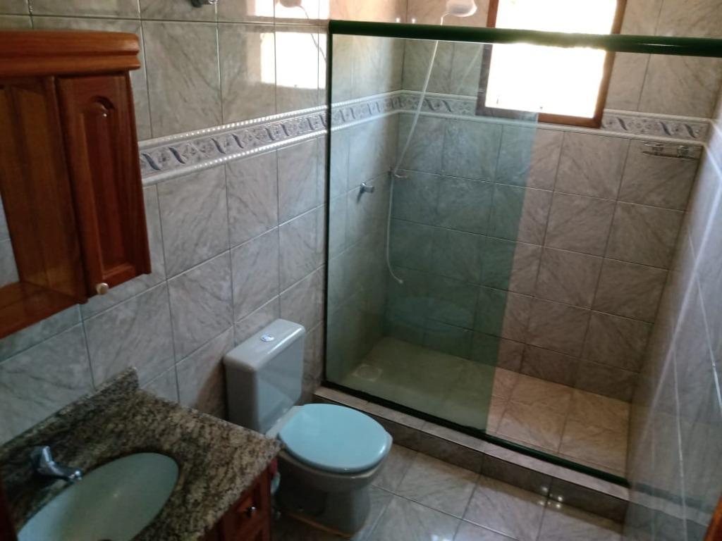 FOTO19 - Casa à venda Rua das Andorinhas,Colinas, Rio das Ostras - R$ 520.000 - CA0149 - 21