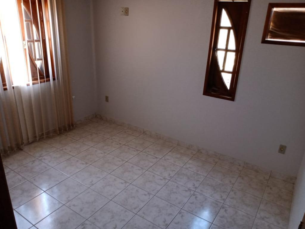 FOTO22 - Casa à venda Rua das Andorinhas,Colinas, Rio das Ostras - R$ 520.000 - CA0149 - 24