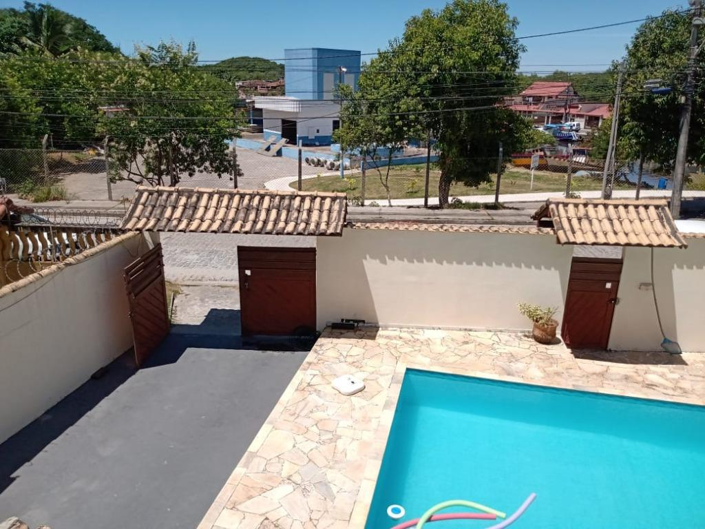 FOTO23 - Casa à venda Rua das Andorinhas,Colinas, Rio das Ostras - R$ 520.000 - CA0149 - 25
