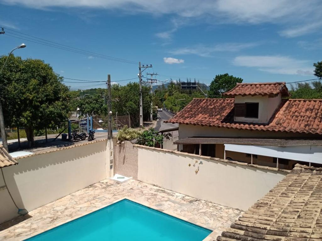 FOTO24 - Casa à venda Rua das Andorinhas,Colinas, Rio das Ostras - R$ 520.000 - CA0149 - 26