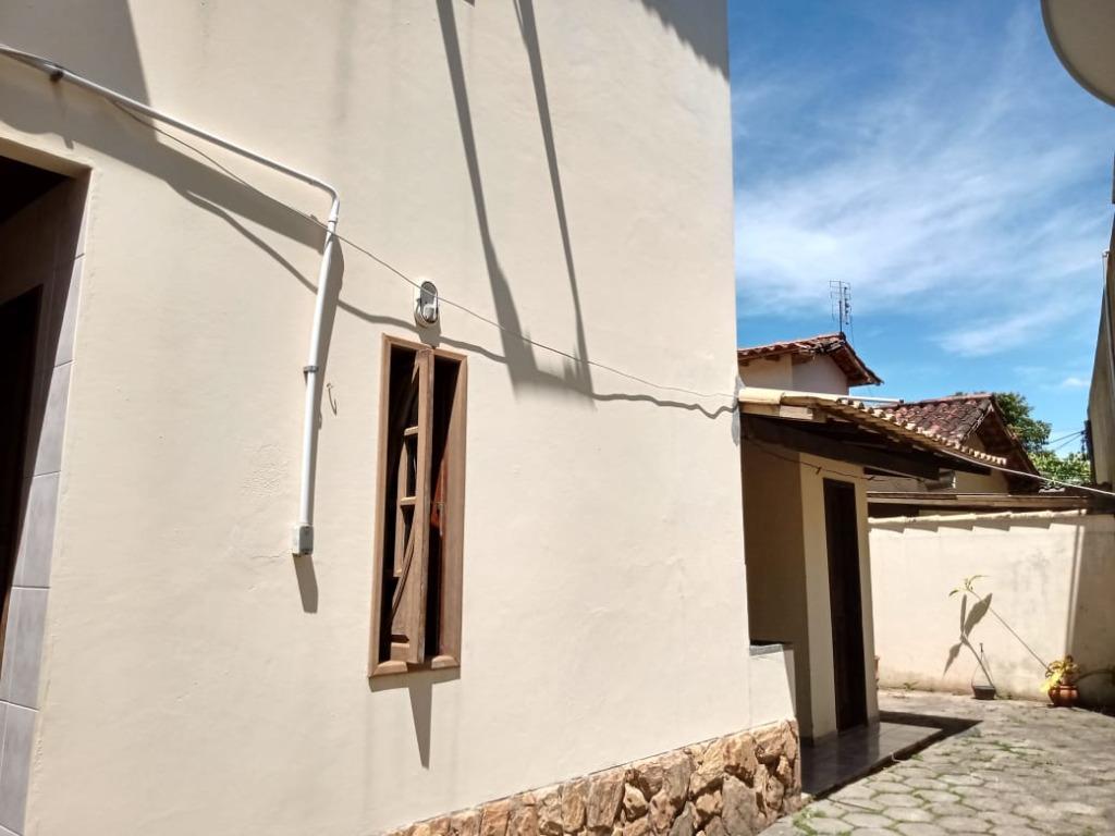 FOTO3 - Casa à venda Rua das Andorinhas,Colinas, Rio das Ostras - R$ 520.000 - CA0149 - 5