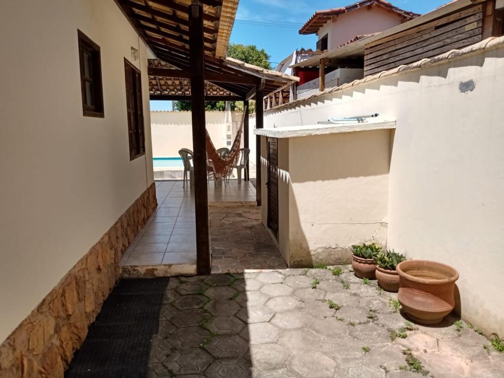 FOTO4 - Casa à venda Rua das Andorinhas,Colinas, Rio das Ostras - R$ 520.000 - CA0149 - 6
