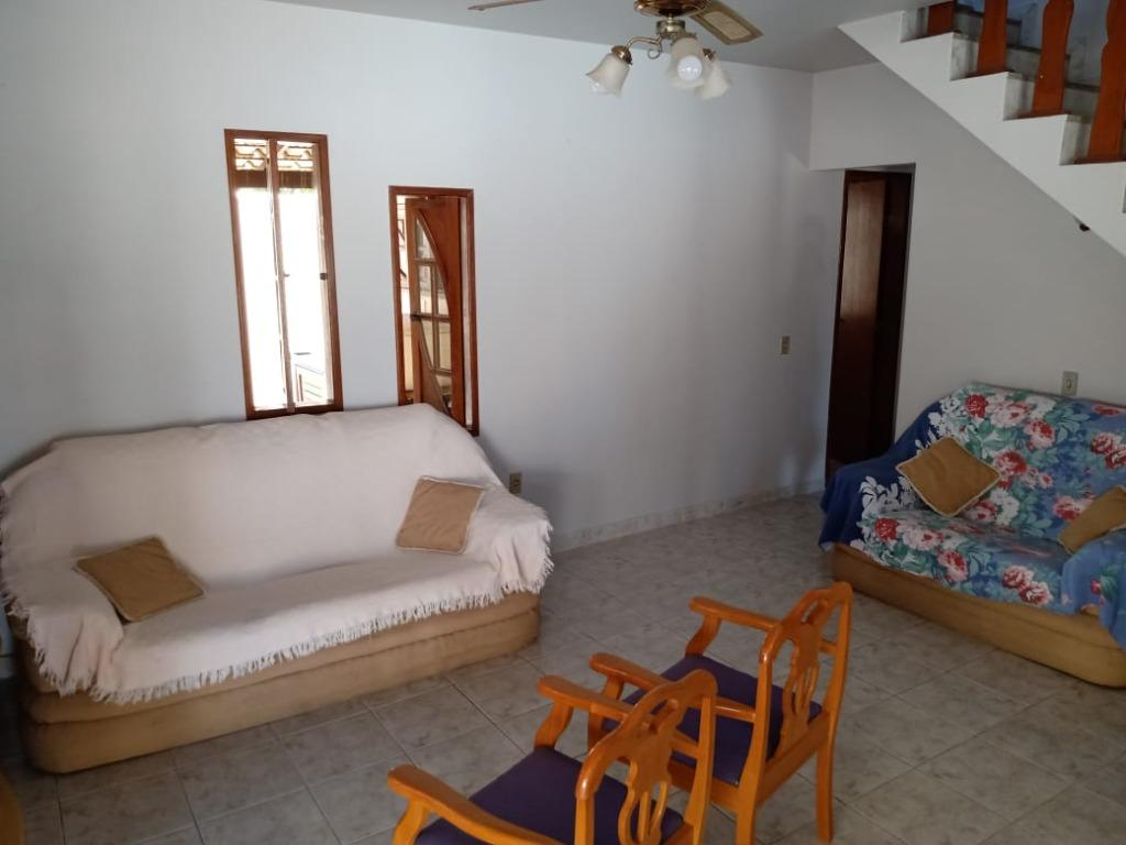 FOTO7 - Casa à venda Rua das Andorinhas,Colinas, Rio das Ostras - R$ 520.000 - CA0149 - 9