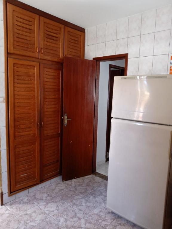 FOTO9 - Casa à venda Rua das Andorinhas,Colinas, Rio das Ostras - R$ 520.000 - CA0149 - 11
