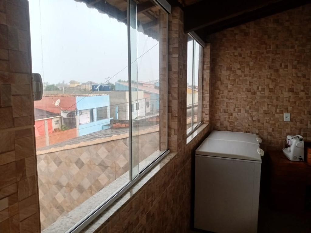 FOTO12 - Casa à venda Rodovia Amaral Peixoto,Barra de São João, Barra de São João - R$ 450.000 - CA0154 - 14