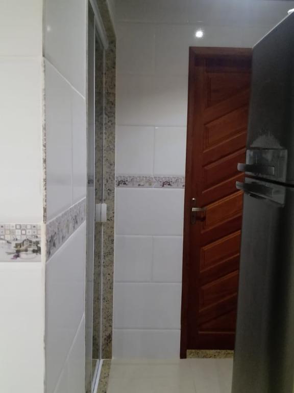 FOTO26 - Casa à venda Rodovia Amaral Peixoto,Barra de São João, Barra de São João - R$ 450.000 - CA0154 - 28