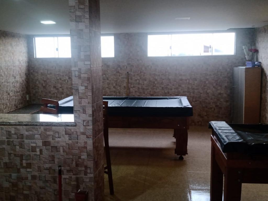 FOTO33 - Casa à venda Rodovia Amaral Peixoto,Barra de São João, Barra de São João - R$ 450.000 - CA0154 - 35