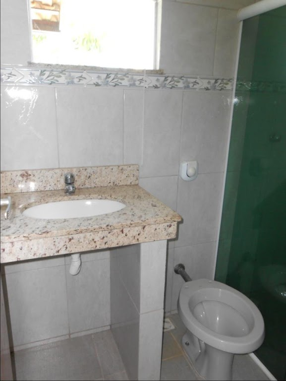 FOTO10 - Casa à venda Rua Topázio,Ouro Verde, Rio das Ostras - R$ 270.000 - CA0159 - 12