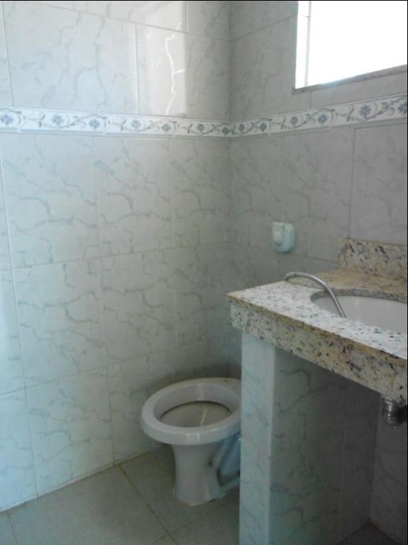 FOTO11 - Casa à venda Rua Topázio,Ouro Verde, Rio das Ostras - R$ 270.000 - CA0159 - 13