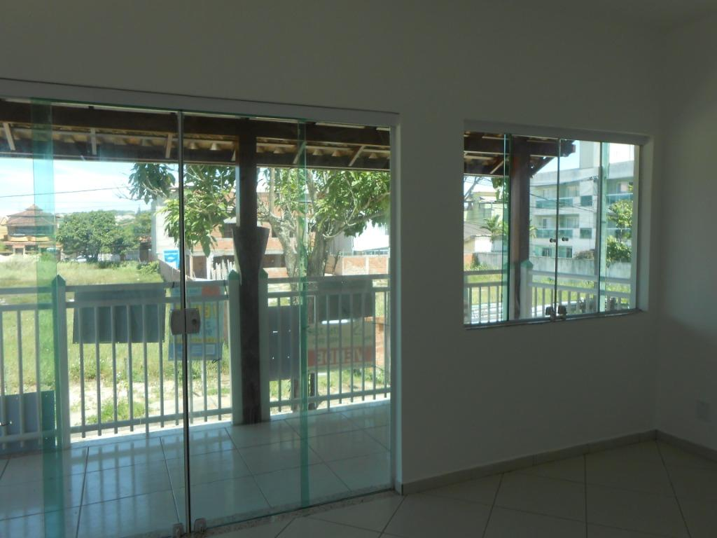 FOTO13 - Casa à venda Rua Topázio,Ouro Verde, Rio das Ostras - R$ 270.000 - CA0159 - 15