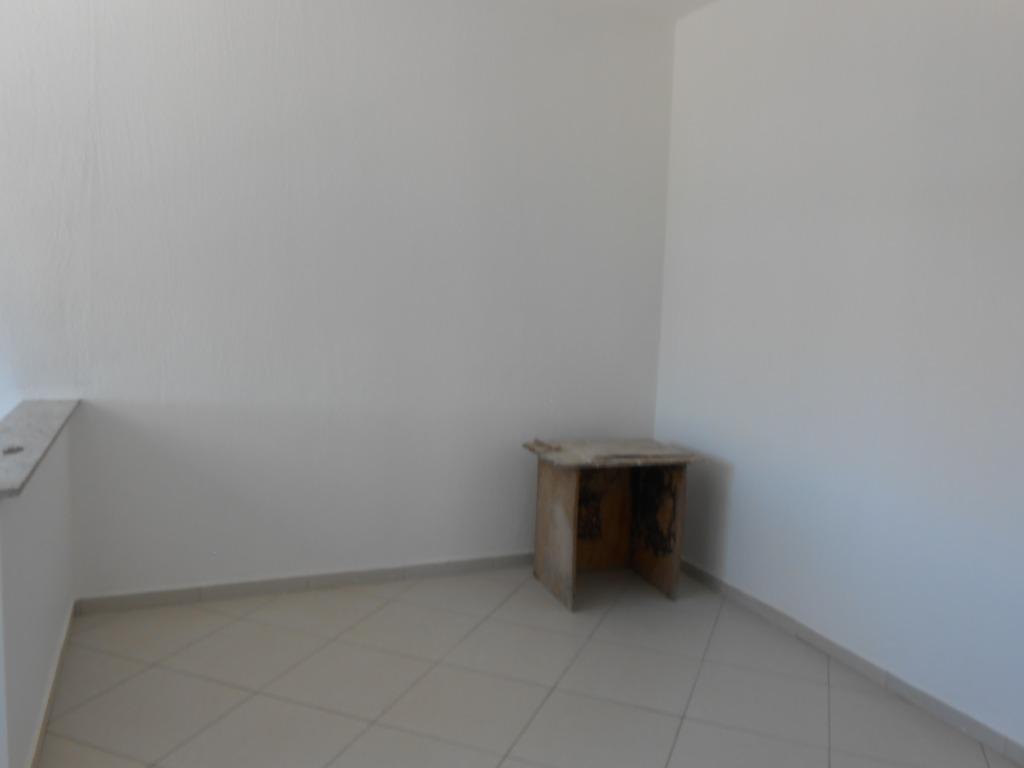 FOTO15 - Casa à venda Rua Topázio,Ouro Verde, Rio das Ostras - R$ 270.000 - CA0159 - 17