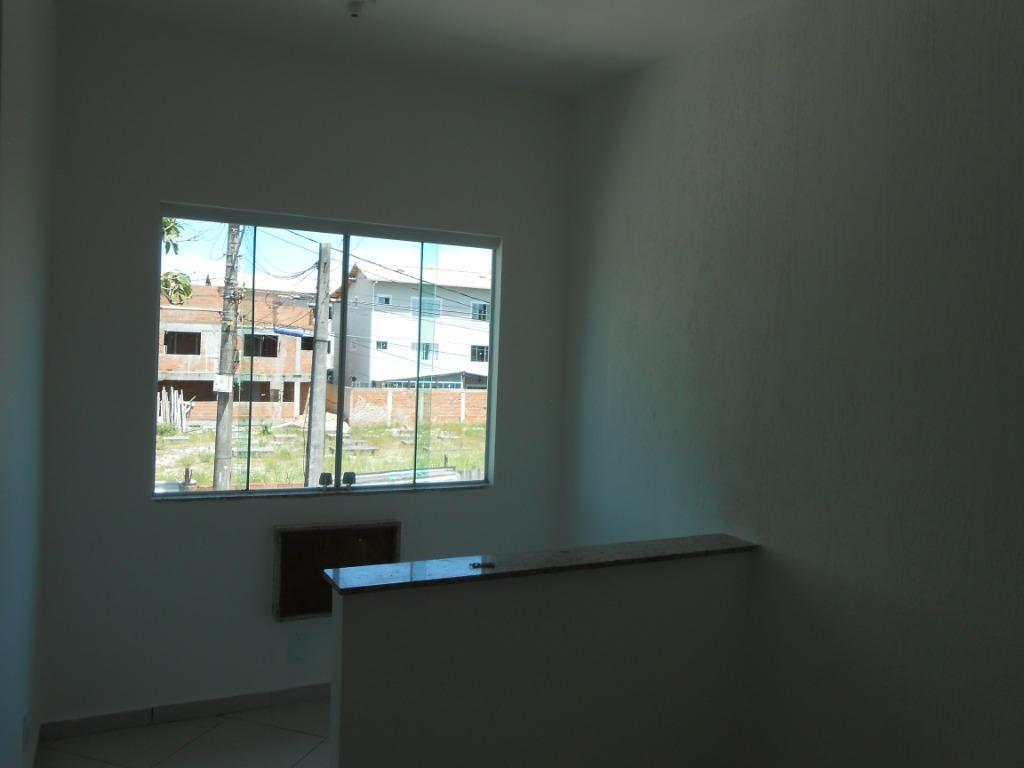FOTO16 - Casa à venda Rua Topázio,Ouro Verde, Rio das Ostras - R$ 270.000 - CA0159 - 18