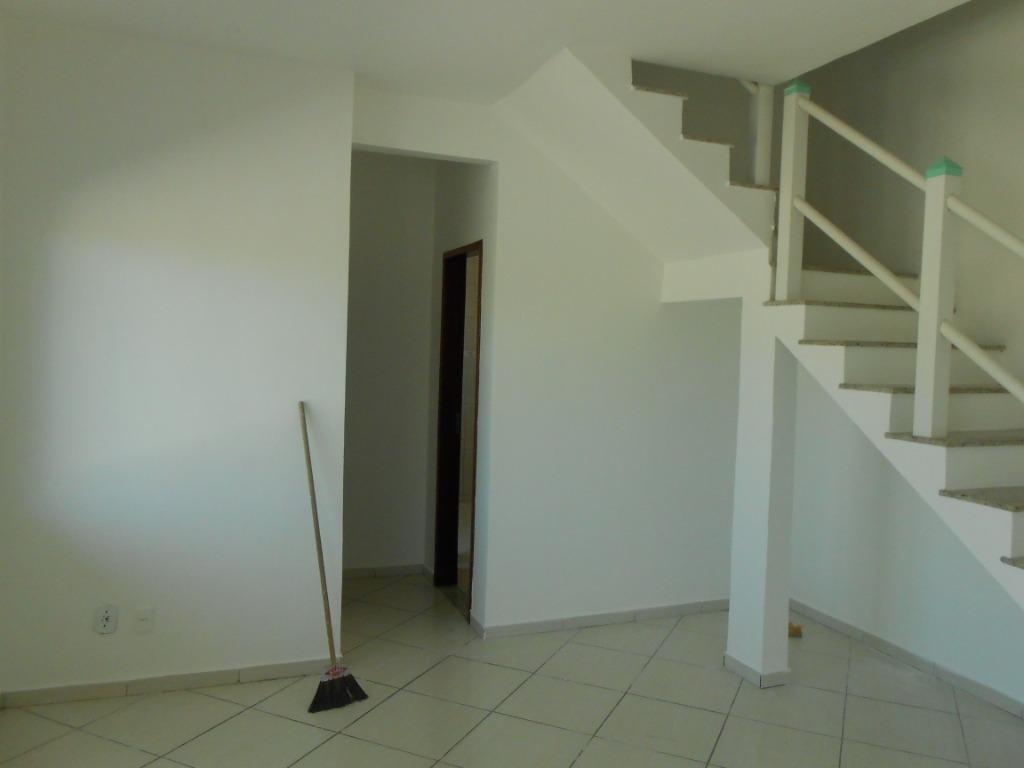 FOTO4 - Casa à venda Rua Topázio,Ouro Verde, Rio das Ostras - R$ 270.000 - CA0159 - 6