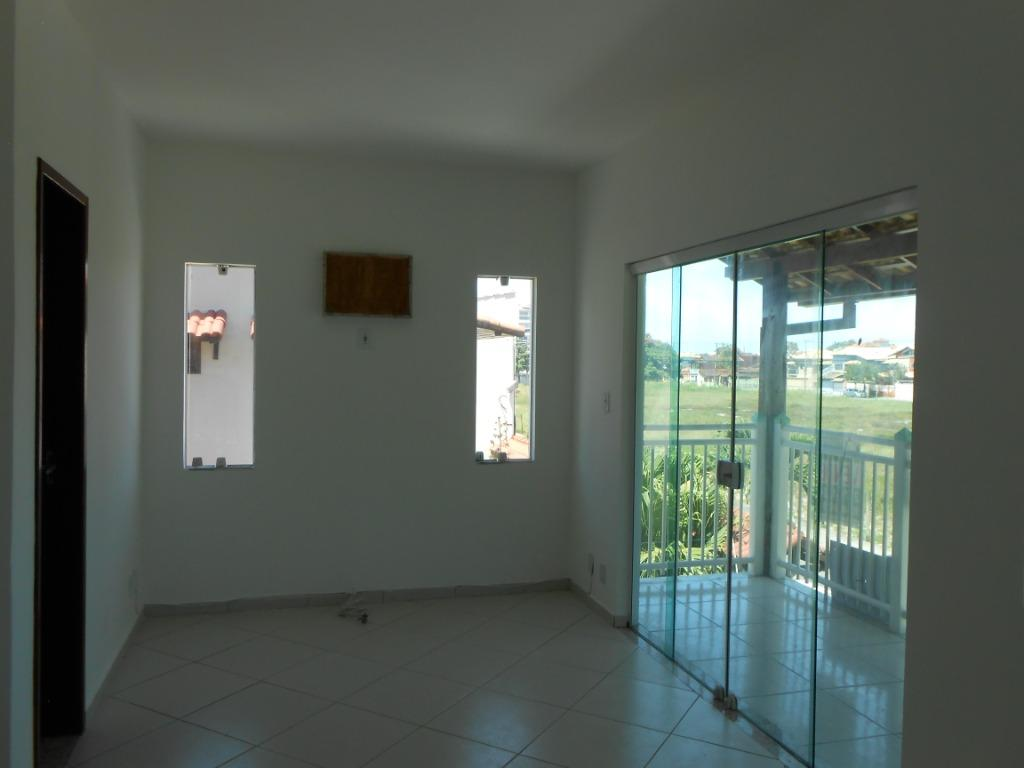 FOTO9 - Casa à venda Rua Topázio,Ouro Verde, Rio das Ostras - R$ 270.000 - CA0159 - 11