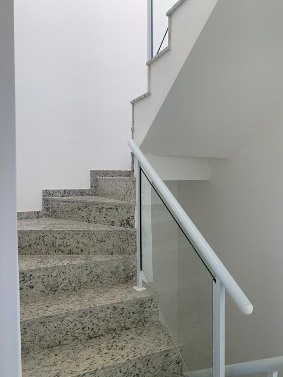 FOTO13 - Casa à venda Rua Mário Zaremba da Câmara,Costazul, Rio das Ostras - R$ 520.000 - CA0160 - 15