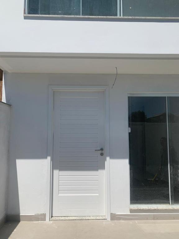 FOTO14 - Casa à venda Rua Mário Zaremba da Câmara,Costazul, Rio das Ostras - R$ 520.000 - CA0160 - 16