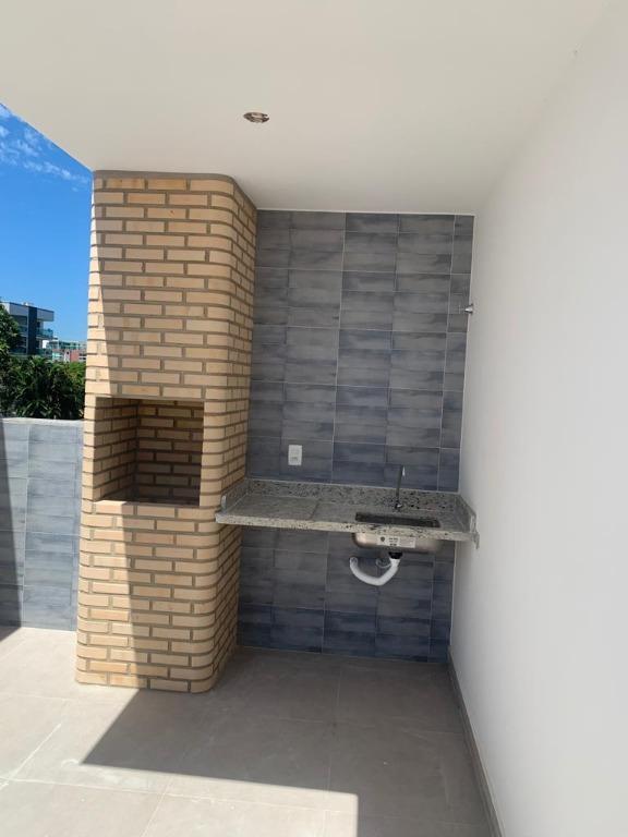 FOTO17 - Casa à venda Rua Mário Zaremba da Câmara,Costazul, Rio das Ostras - R$ 520.000 - CA0160 - 19